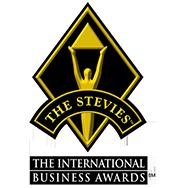 International Business Awards (IBA)