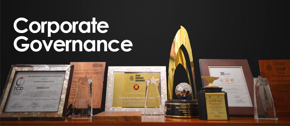 cg awards