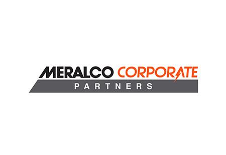 Corporate Partners COVID-19 FAQs