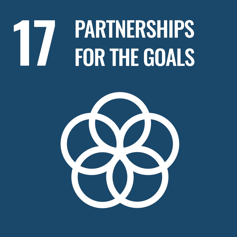 Contribution to the UN SDGs