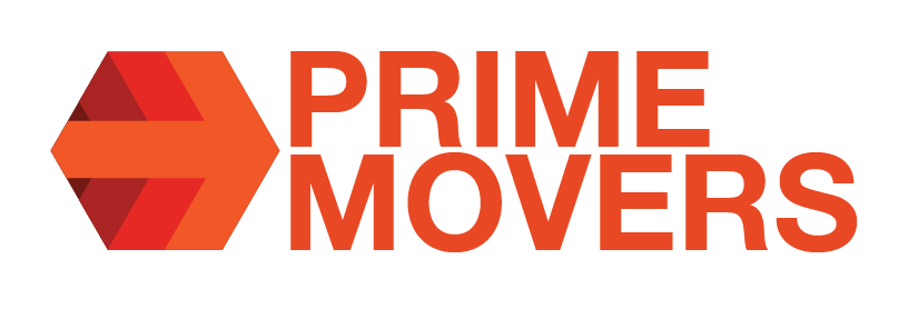 prime movers banner