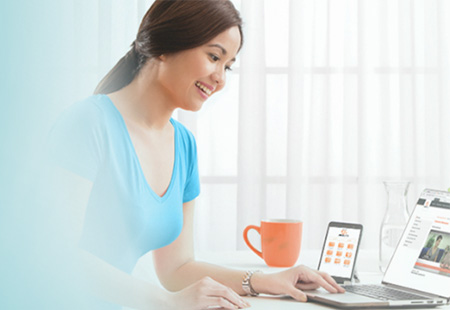 Meralco Online – How to Register
