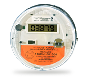 Meralco Understanding Your Bill About Your Smart Meter