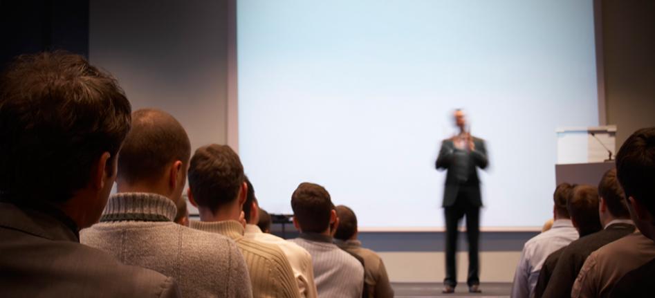 Meralco Business Partners Biz Power Up Forums