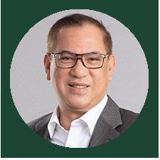Jose Ma. K. Lim