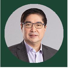Lance Y. Gokongwei