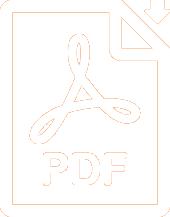 pdf-icon-hover