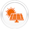 Comprehensive Solar Solutions