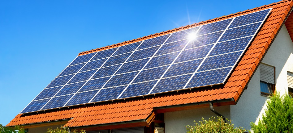 Solar Net Metering Meralco - Download Solar Panels For Sale In The Philippines PNG